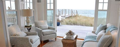 cape cod style homes interior cape cod home interior design stupendous seaside ma