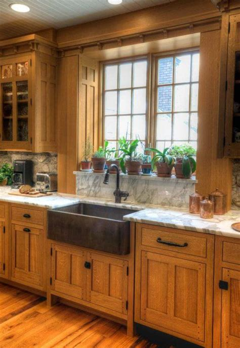 ideas for updating kitchen cabinets best 25 updating oak cabinets ideas on oak