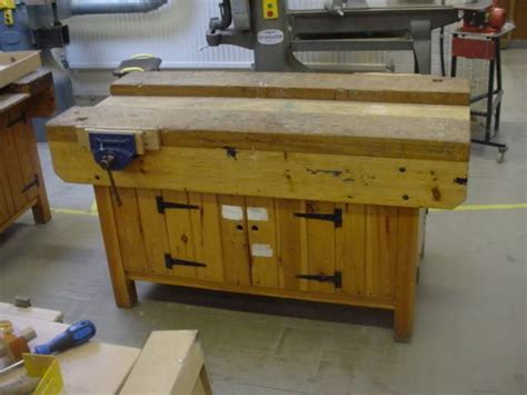 woodworking benches for sale pdf plans woodworking bench for sale canada