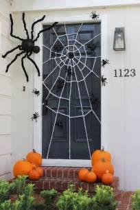 door decorations best 25 door decorations ideas on