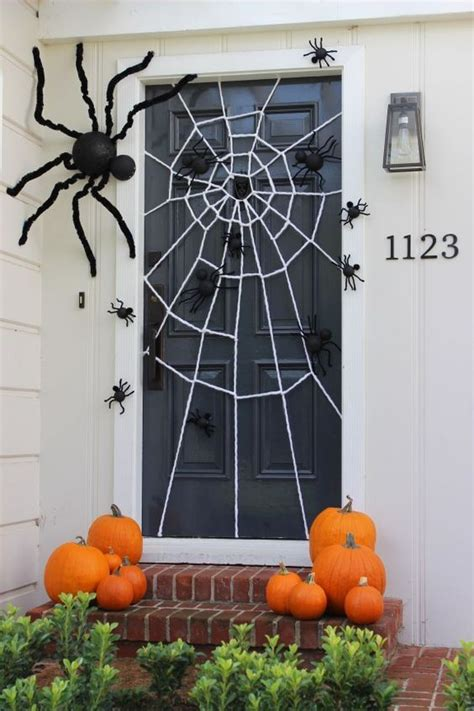front door decoration best 25 door decorations ideas on