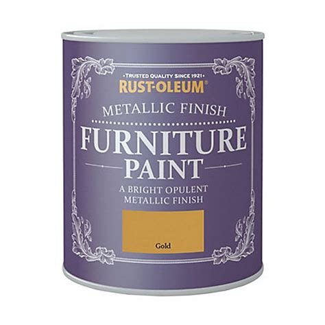 chalk paint uk homebase rust oleum chalky furniture paint coral 750ml
