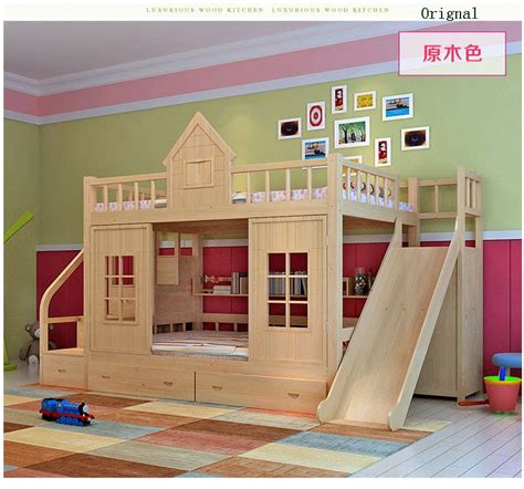 where can i buy bunk beds buy bunk beds 28 images bunk beds loft beds ikea buy