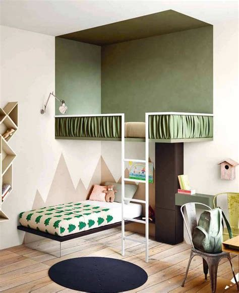 kid bedroom ideas 1045 best kid bedrooms images on activities