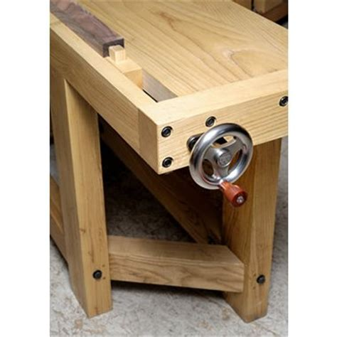 woodworking bench vise hardware woodworking bench vise hardware woodworking bench vise