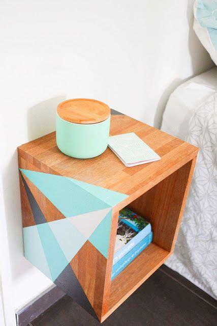 17 meilleures id 233 es 224 propos de bedside tables sur tables de chevet chambre avec