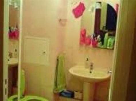 comment am 233 nager une salle de bains agr 233 able dans un petit espace