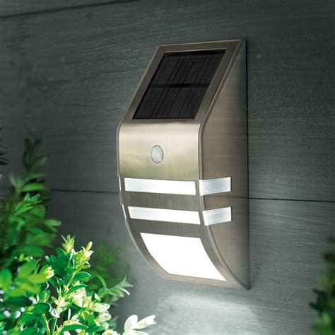 solar outdoor lighting uk garden outdoor solar lighting cole bright
