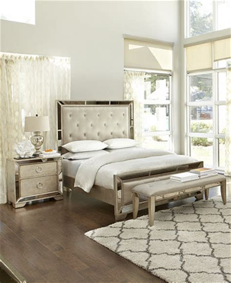 macys bedroom set product not available macy s