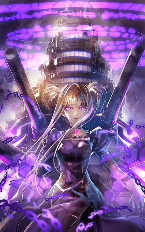 arpeggio of blue steel 17 best images about arpeggio of blue steel on