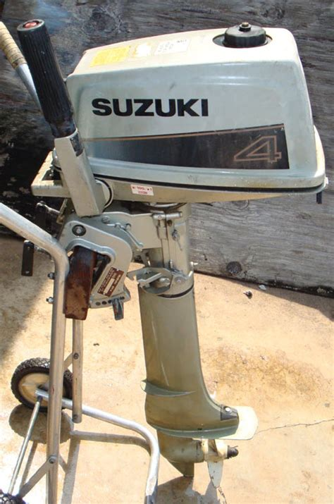 20 Hp Suzuki Outboard by Suzuki Outboards On Sale Right Now Autos Post