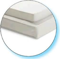 crib mattress cost replacement mattress for foundation portable