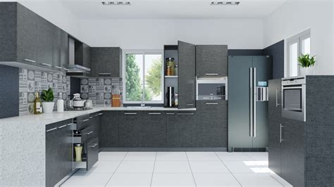 steel kitchen cabinets for sale 100 stainless steel kitchen cabinets for metal kitchen