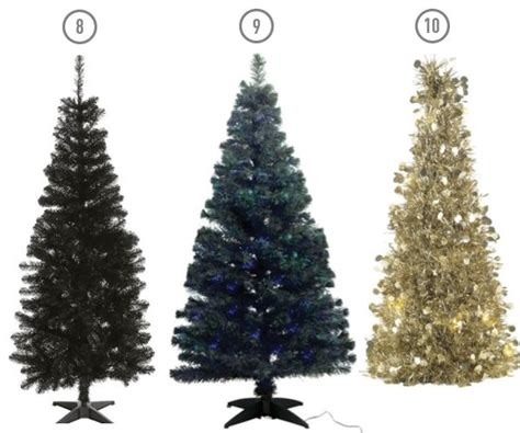 b q trees price top 10 artificial trees most wanted
