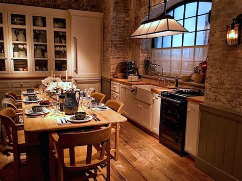 ralph kitchen design ralph home fall 2016 quintessence