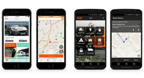 Best Find My Car Apps For Iphone by Best Find My Car App Uk Best Cars Modified Dur A Flex