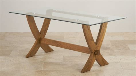 glass dining table price dining tables dining table check price buy