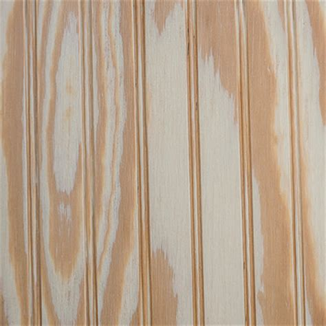 beaded paneling bead board wainscoating ply bead mdf bead beadboard