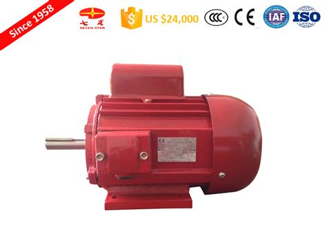 Best Electric Motor by Best Electric Motors For Model Trains Buy Electric