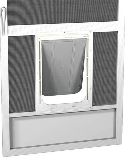 interior pet door interior door with pet door pet door 6 x 11 in energy