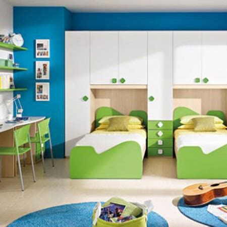 childrens bedroom furniture ikea great boys bedroom furniture ikea greenvirals style