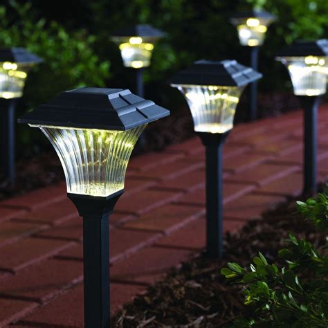 best outdoor solar path lights best outdoor solar path lights decor ideasdecor ideas