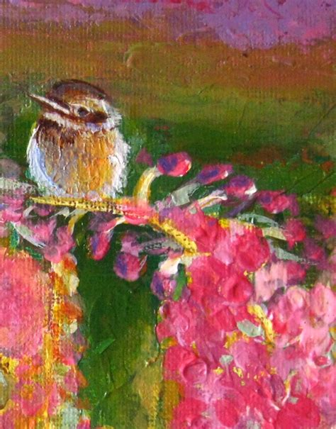 acrylic painting uses acrylic painting techniques feltmagnet