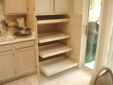 kitchen cabinet pull out shelves kitchen pantry cabinet pull out shelf storage sliding shelves