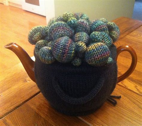 free tea cosy patterns to knit teapot cozy knitting patterns in the loop knitting