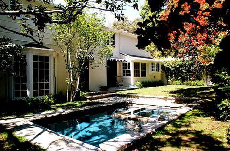 pool garden ideas 23 small pool ideas to turn backyards into relaxing retreats