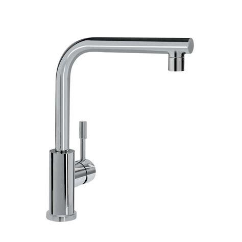 kitchen sink taps uk villeroy boch modern monobloc tap kitchen sinks taps