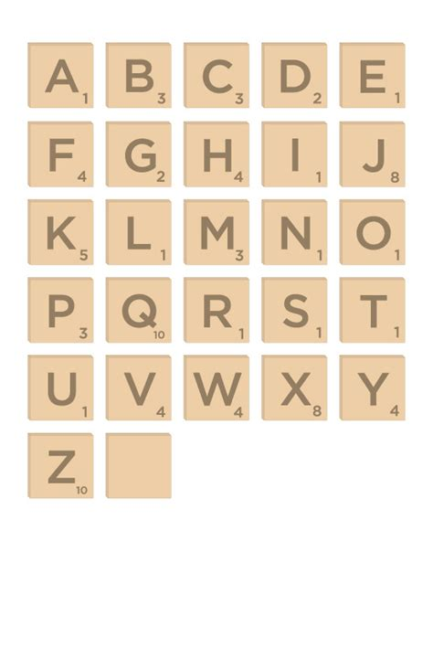 word builder scrabble scrabble word builder lexicon driverlayer search engine