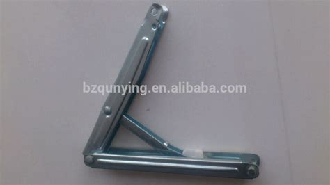 drafting table hinges drafting table hinges adjustable drafting table hardware