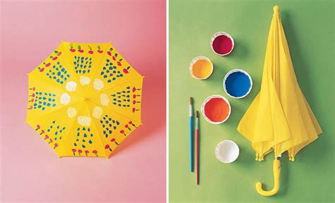 martha stewart kid crafts martha stewart s favorite crafts for the d i y