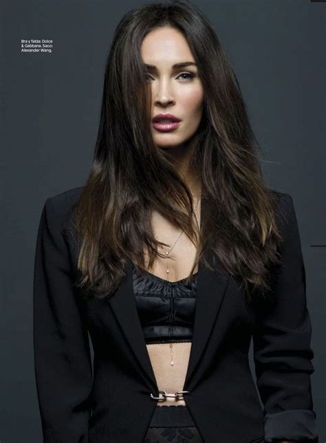 megan fox latest photos celebmafia