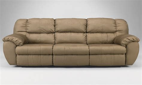 leather sectional sofa with power recliner cheap furniture power reclining sofa