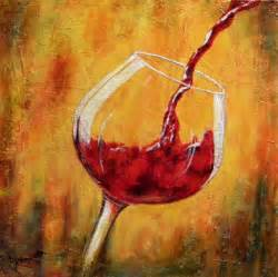 groupon paint nite md wine and canvas baltimore calendar happy memorial day 2014