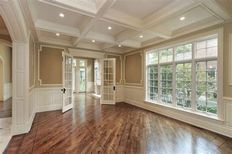 how to paint interior woodwork interior paint ideas with wood trim ideas advice for
