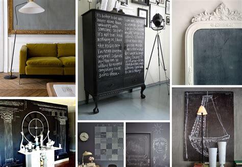 chalkboard paint diy vintage frames chalkboard diy ideas