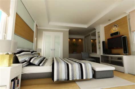1 bedroom design ideas condominium interior philippines interiordecodir