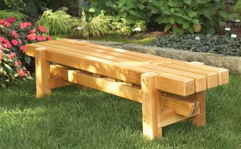 outdoor bench plans woodworking outdoor wood bench designs pdf woodworking