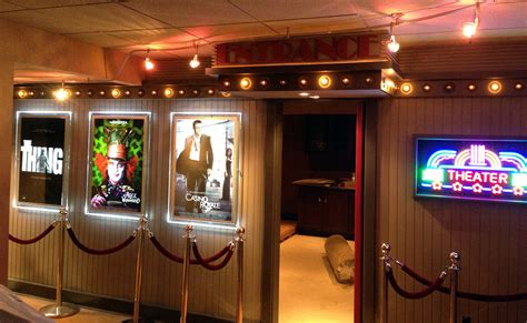 home theater decorations home theatre decoration ideas is so but why home