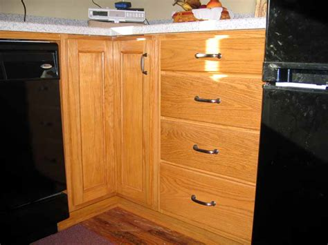 kitchen cabinets drawers kitchen cabinet drawers woodworking machinery