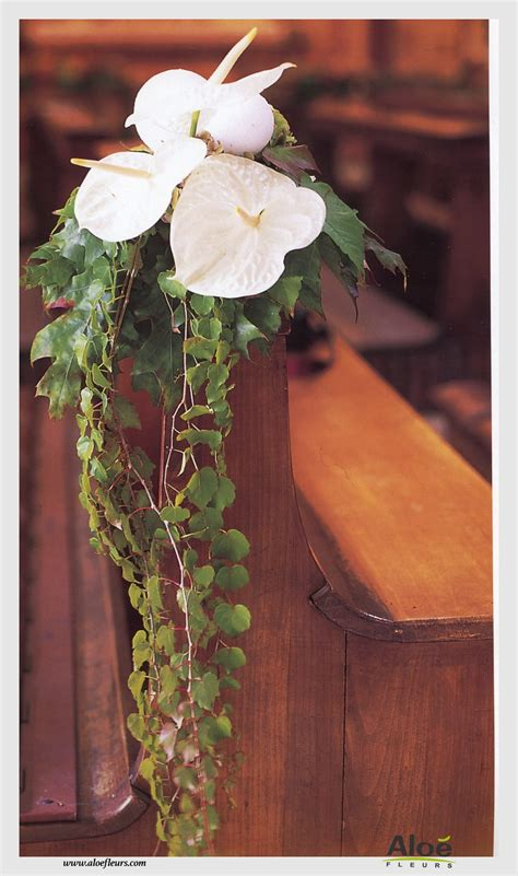 decoration mariage banc d eglise id 233 es de d 233 coration et de mobilier pour la conception de la