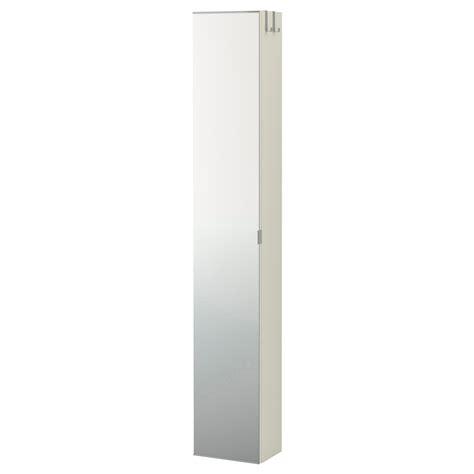 ikea bathroom storage units bathroom storage bathroom storage ideas ikea