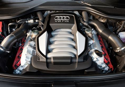 how cars engines work 2006 audi a8 engine control audi r8 in india features reviews specifications sagmart