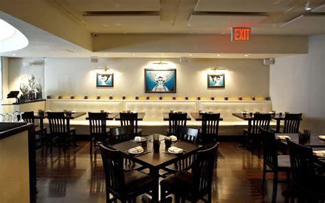 top inspiring restaurant interior designs pictures design
