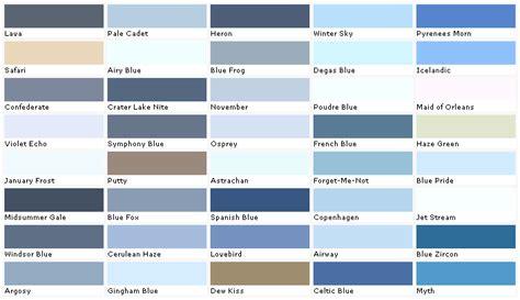 does home depot match paint color any item you bring blue auto paint color chart ideas unique exterior car