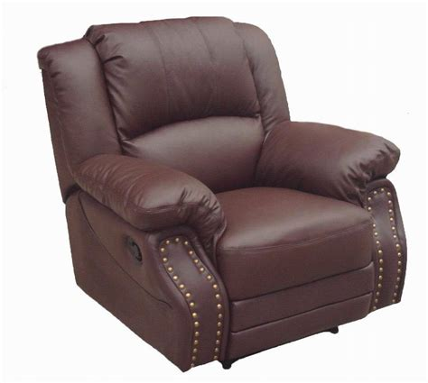 chair sofa china recliner sofa 5002 chair china function sofa