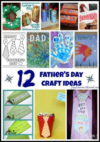 one day craft projects the world s catalogue of ideas